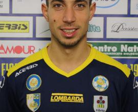Armando Amati