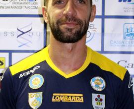 Fabrizio Castellazzi