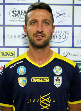 Roberto Di Maio