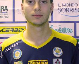 Riccardo Michelotti