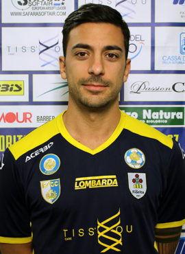 Luca Righini