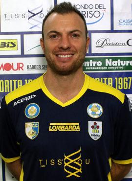 Carlo Valentini