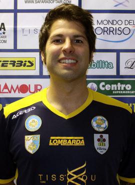 Michele Zanotti