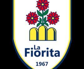 logo fiorita