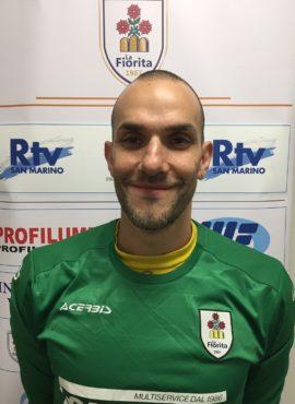 Marco Pelliccioni
