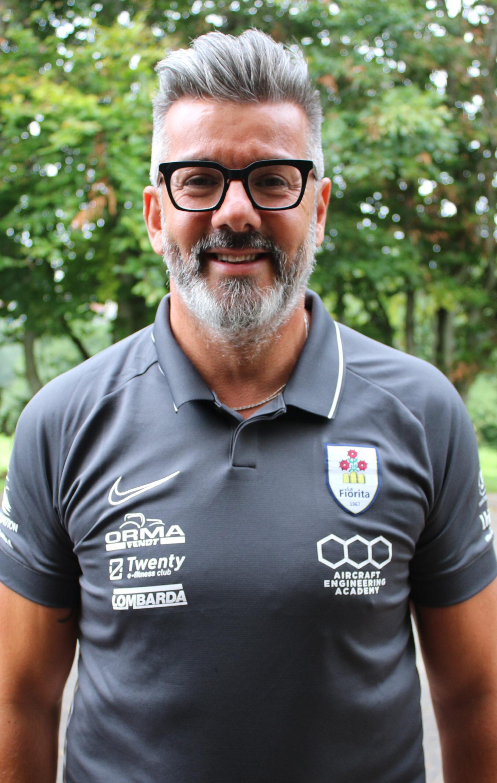Andrea Sanchi