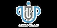 CoppaTitano2021